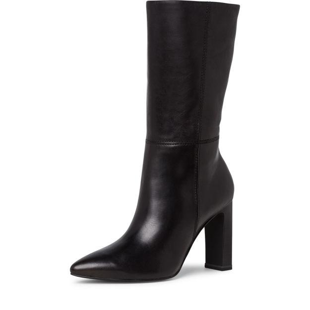 Slika Ženske čizme Tamaris 25390 black