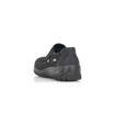 Slika Ženske cipele L7154 black