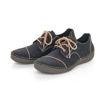 Slika Ženske cipele 52520 black