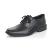 Slika Muške cipele B0800 black