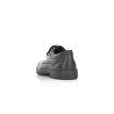 Slika Muške cipele Rieker B0800 black