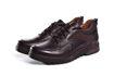 Slika Muške cipele 2752 braon