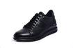 Slika Muške cipele 4793 crne