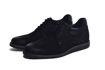 Slika Muške cipele 16602 crne
