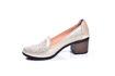 Slika Ženske cipele 629 bež