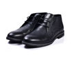 Slika Muške cipele 2583 crne