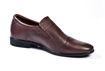 Slika Muške cipele Tref 2871 braon