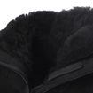 Slika Ženske polučizme Caprice 26462 black