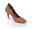 Slika Ženske cipele Tref 2614 antik