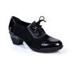 Slika Ženske cipele Tref 2704 crne