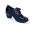 Slika Ženske cipele Tref 2704 teget