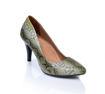 Slika Ženske cipele 1958 ol/snake