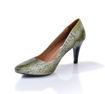 Slika Ženske cipele Tref 1958 ol/snake