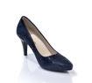 Slika Ženske cipele Tref 1958 teget