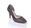 Slika Ženske cipele Tref 1969 braon