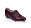 Slika Ženske cipele 2702 bordo