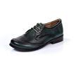 Slika Ženske cipele 1557 zelene