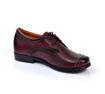 Slika Ženske cipele Tref 1557 bordo