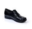 Slika Ženske cipele Tref 1557 crne