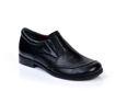 Slika Ženske cipele Tref 1556 crne