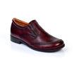 Slika Ženske cipele Tref 1556 bordo