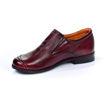 Slika Ženske cipele 1556 bordo