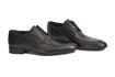 Slika Muške cipele P-23400 crne