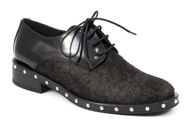 Slika Ženske cipele Kanna KI7810 danubio negro