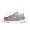 Slika Ženske patike SKECHERS GRACEFULL GET CONNECTED Lavender