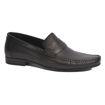 Slika Muške cipele Tref P-17401 crne