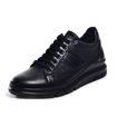 Slika Muške cipele Florida 4793 crne