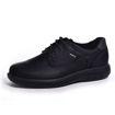 Slika Muške cipele Imac 602018 black