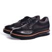 Slika Muške cipele N-21601 crne