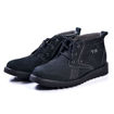 Slika Muške cipele 1010 teget x