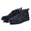 Slika Muške cipele 1010 teget