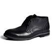 Slika Muške cipele Tref 2583 crne