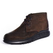 Slika Muške cipele F-2542 braon x