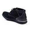 Slika Muške cipele 986 black