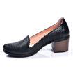 Slika Ženske cipele Tref 629 crne