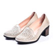 Slika Ženske cipele Tref 629 bež