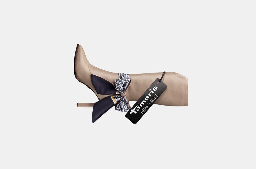 Slika za kategoriju Tamaris čizme