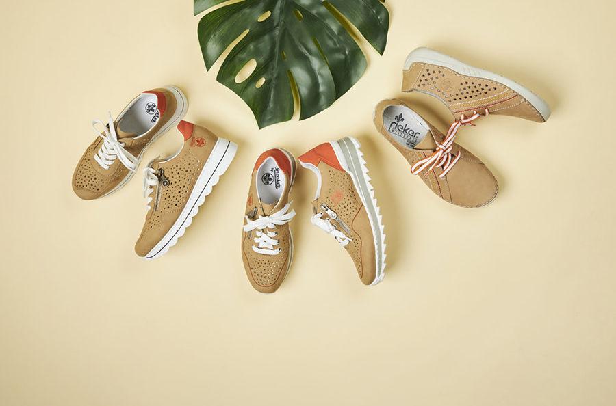 Slika za kategoriju Rieker cipele