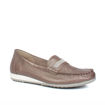 Slika Ženske cipele Caprice 24253 titan deep per