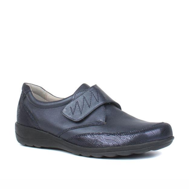 Slika Ženske cipele Caprice 24651 ocean comb