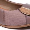 Slika Ženske cipele Usaflex 0702 mauve