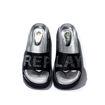 Slika Ženske papuče Replay WIKIEUP black
