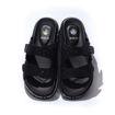 Slika Ženske papuče Replay HACKBERRY black