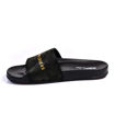 Slika Muške papuče Replay MENDON camo