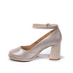 Slika Ženske cipele Tref 2411 bež