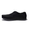 Slika Muške cipele Tref 2666 crne